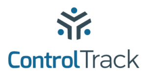 ControlTrack