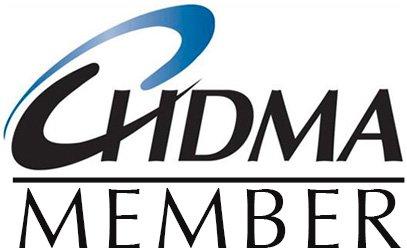 HDMA-logo