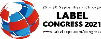 Label Congress 2021_HORIZ_dates+url_355px