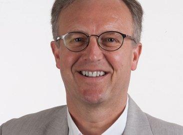 Renaat Van den Hooff