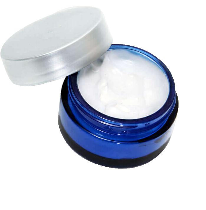 Slider-1-Makeup-1-n